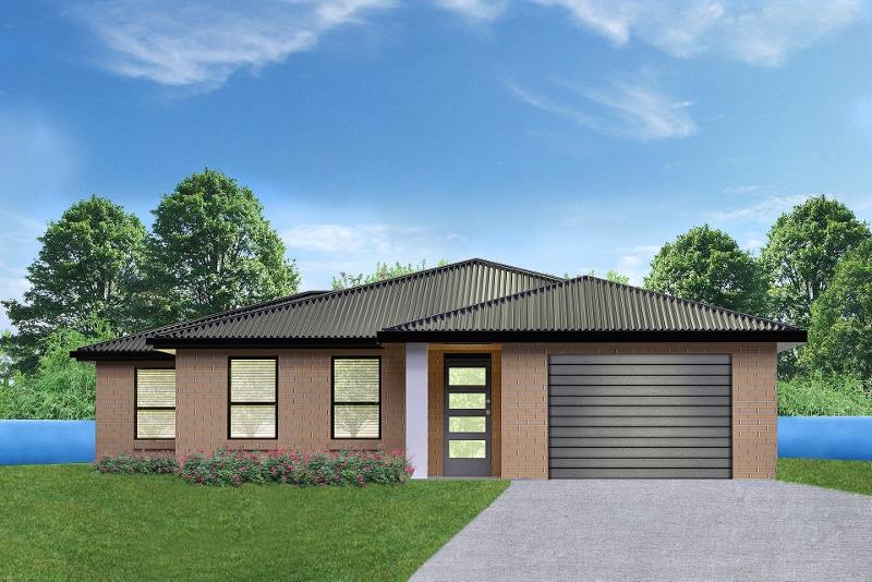 Own-a-Home Design Idea 3